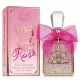 Juicy Couture Viva La Juicy Rosé EDP 30ml