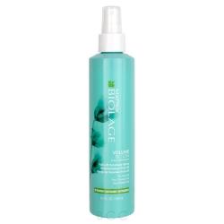 Matrix Biolage Volumebloom Full-Lift Volumizer Spray 250ml