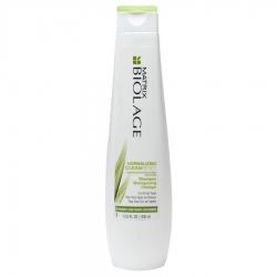 Matrix Biolage Normalizing Clean Reset Shampoo 400ml
