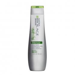 Matrix Biolage Advanced FiberStrong Shampoo 250ml