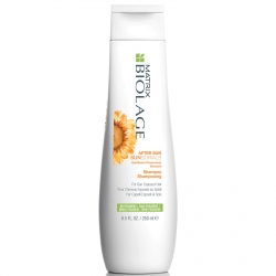 Matrix Biolage After Sun Sunsorials Shampoo 250ml