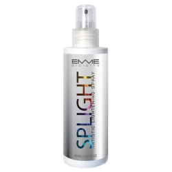 Emme Diciotto Splight Spray 150ml