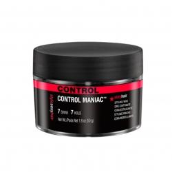 Sexyhair Control Maniac Styling Wax 50g