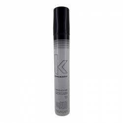 Kevin Murphy Retouch.Me 30ml