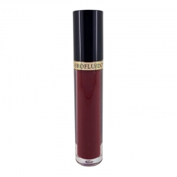 Orofluido Lip Gloss Raisin Rage 3,8ml