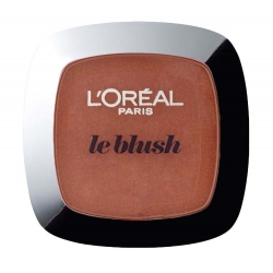 LORÈAL Blush True Match 200 Ambre Dor 5g