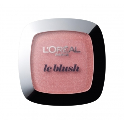 LORÈAL Blush True Match 90 Rose Eclat 5g