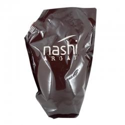 Nashi Argan Shampoo Refill 1000ml