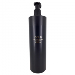 Gold Daily Purifying Shampoo 1000ml