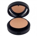 Youngblood Mineral Radiance Créme Powder Foundation Neutral 7g