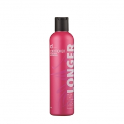 Id Hair Belonger Conditioner 250ml
