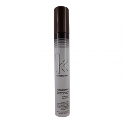 Kevin Murphy Retouch Me Dark Brown 30ml