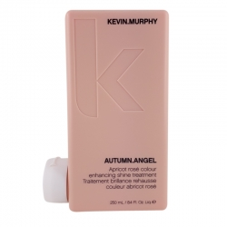 Kevin Murphy Autumn Angel 250ml