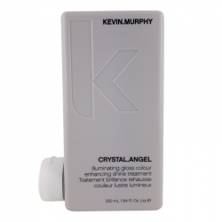 Kevin Murphy Crystal Angel 250ml