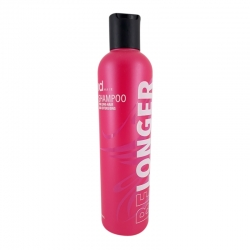 Id Hair Belonger Shampoo 250ml
