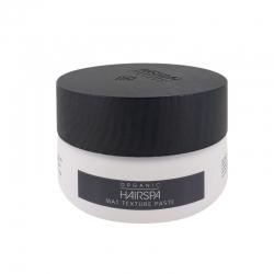 Organic Hairspa Mat Texture Paste 100ml