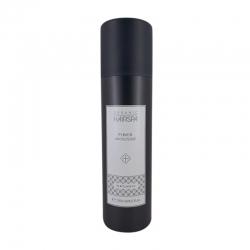 Organic Hairspa Fiber Mousse 250ml