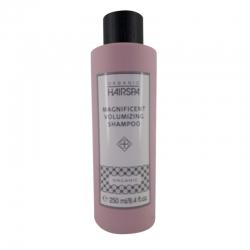 Organic Hairspa Magnificent Volumizing Shampoo 250ml
