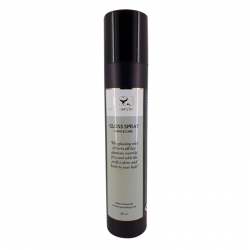 Lernberger Stafsing Gloss Spray 200ml