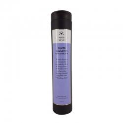 Lernberger Stafsing Silver Shampoo 250ml