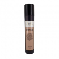 Lernberger Stafsing Fiber Mousse 200ml