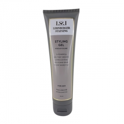 Lernberger Stafsing MEN Styling Gel 150ml