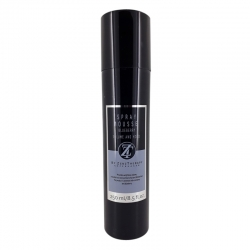 ZenzTherapy Spray Mousse Blueberry 250ml