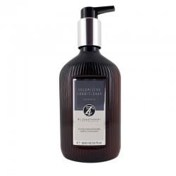 ZenzTherapy Volumizing Conditioner 300ml