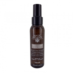 Nook Magic Arganoil 100ml