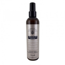 Nook Magic Arganoil Absolute One Leave-In 250ml