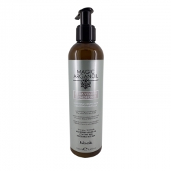 Nook Magic Arganoil Extra Volume Conditioner 250ml