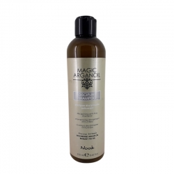 Nook Magic Arganoil Discipline Shampoo 250ml