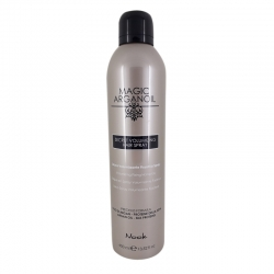 Nook Magic Arganoil Secret Volumizing Hair Spray 400ml