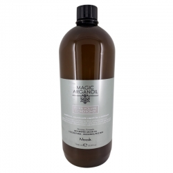 Nook Magic Arganoil Extra Volume Conditioner 1000ml