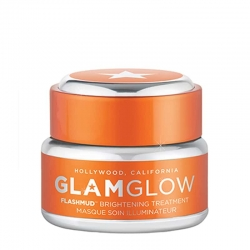Glamglow Flashmud Brightening Treatment 15 g