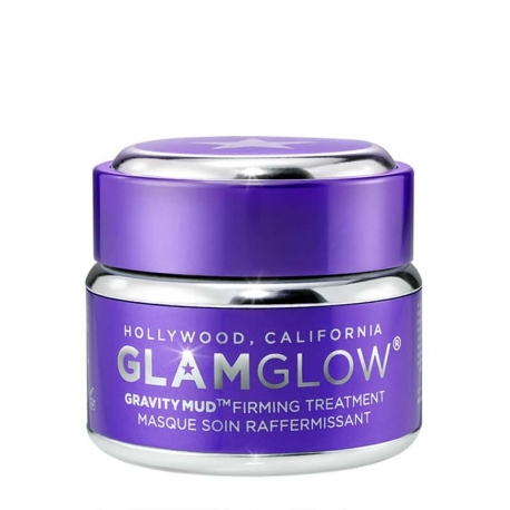 Glamglow Gravitymud Firming Treatment 15 g