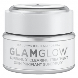 Glamglow Supermud Clearing Treatment 15 g