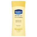 Vaseline Intensive Care 400ml
