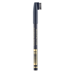 Max Factor Eyebrow Pencil 002 Hazel 1,4g