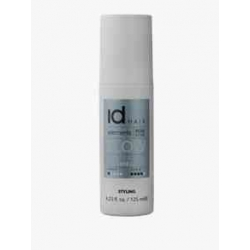 Id Hair Elements Xclusive Blow 911 Rescue Spray 125ml