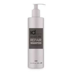 Id Hair Elements Xclusive Repair Shampoo 300ml