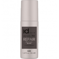 Id Hair Elements Xclusive Repair Split End Elixir 50ml