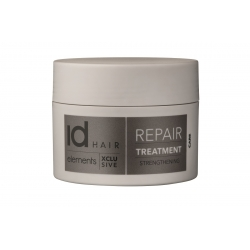 Id Hair Elements Xclusive Repair Treatment 200ml