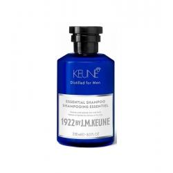 Keune Men Essential Shampoo 250ml