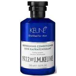 Keune Men Refreshing Conditioner 250ml