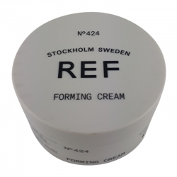 REF Forming Cream No 424 85 ml