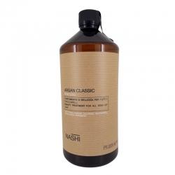 Nashi Argan Classic Shampoo 1000ml u/p