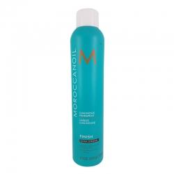Moroccanoil Luminous Hairspray Extra Strong Finish 330ml