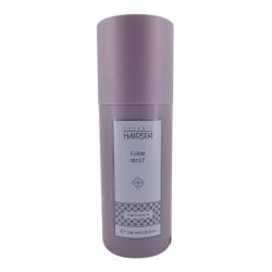 Organic Hairspa Firm Mist 100ml