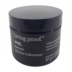 Living Proof Style/Lab Amp2 Instant Texture Volumizer 57g